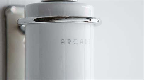 New Bathroom Fittings by Bathroom Accessories New Image Bathrooms Towel Rails