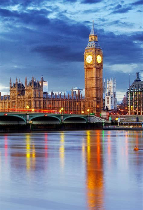big ben london wallpaper  iphone  pro max