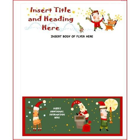 christmas invite template microsoft word microsoft office template invitation template