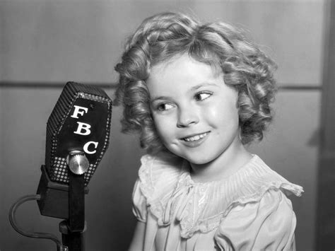 wallpaper movie stars classic movies poor little rich girl wallpaper shirley temple wallpaper