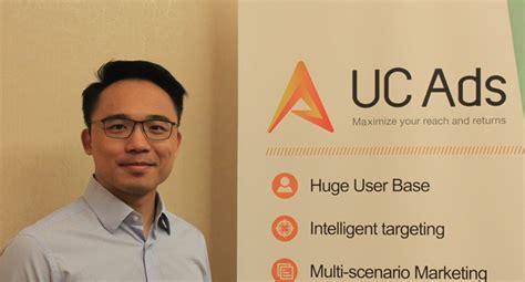 alibaba karir grup alibaba mobile resmi luncurkan uc ads di indonesia