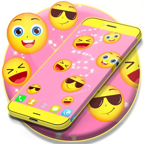 emoji live emoji live wallpaper aso report and app store data apptweak