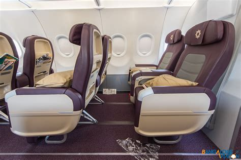 air india business class seats images vistara airlines cabin pictures business premium
