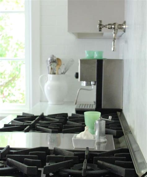 kitchen pot filler faucets domestic dispatches why your kitchen needs a pot filler