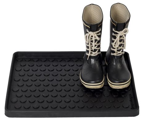 gallery tica shoe and boot trays trays dot design