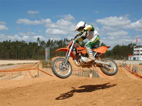 Ktm 65 Sx 2006 2006 Ktm 65 Sx Moto Zombdrive