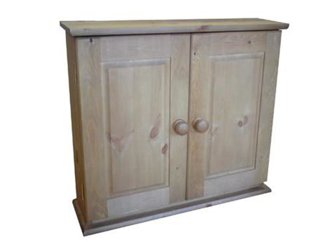 bathroom wall dressing and cupboards pine bathroom cabinet with adjustable shelves soild pine