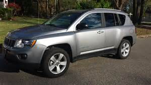 Used Cars For Sale Uk Cargurus 2015 2016 Jeep Compass For Sale In Your Area Cargurus