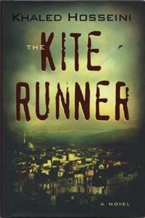 the kite runner series 1 books you d unread to read them again for the time