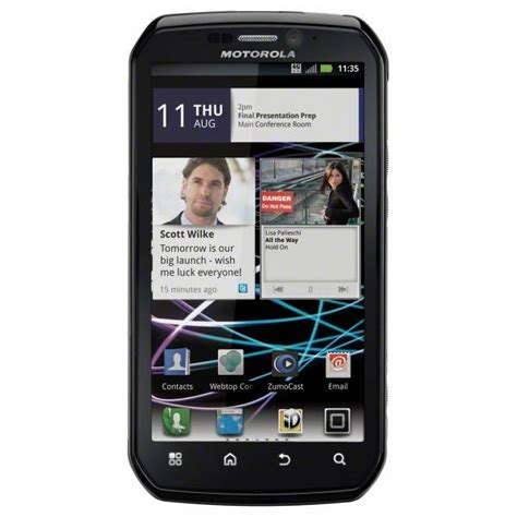 motorola mobile website photon 4g available on sprint s website prices available