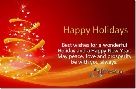 happy holiday quotes  sayings quotesgram