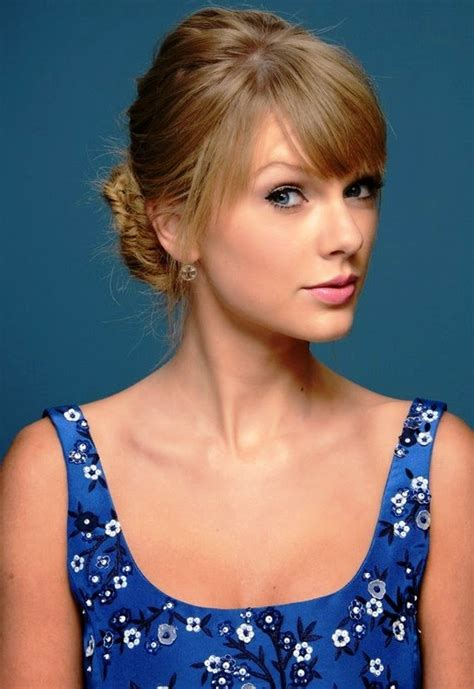 biography taylor alison swift photo and biography taylor swift