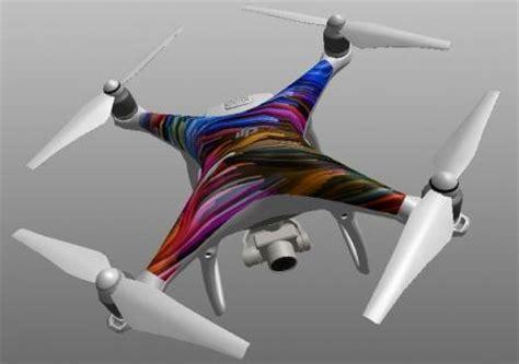 top dji phantom 4 pro intelligent flight modes reviewed