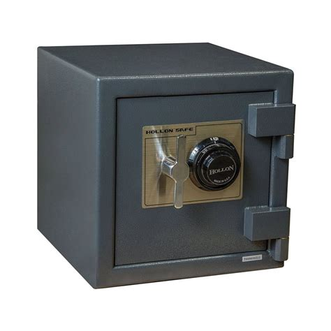 Credit Application Form For Lowes Shop Hollon Combination Lock Box Safe At Lowes
