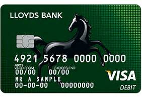 lloyds business credit card image gallery lloyds bank card
