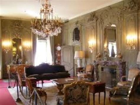 Decorated Homes Interior Interior Decorating Ideas For Luxury Homes Home Genius
