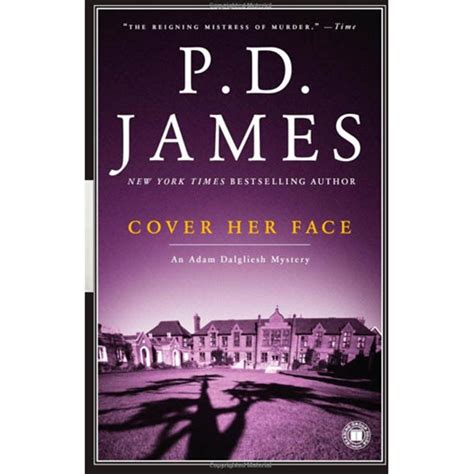 pd best book the 5 best pd books to read now housekeeping