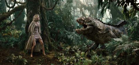 film king kong vs dinosaurus dinosaur pop quiz geological society of london blog