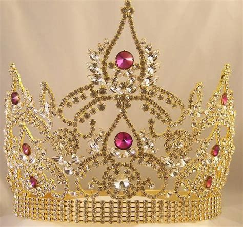 17 best images about beautiful crown on king