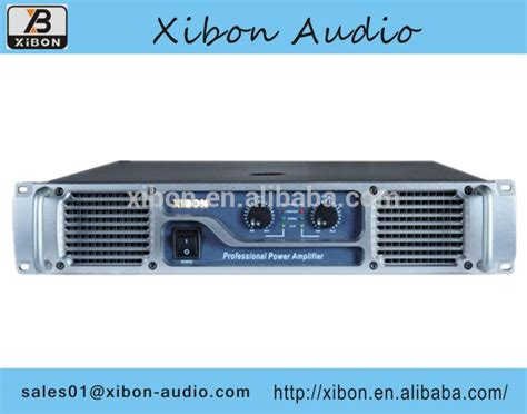 transistor xb lifier dvd player with fm power transistor series lifier transistor d313 buy power