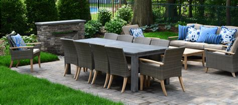 Patio Pavers Home Hardware Patio Pavers For Every Home Style