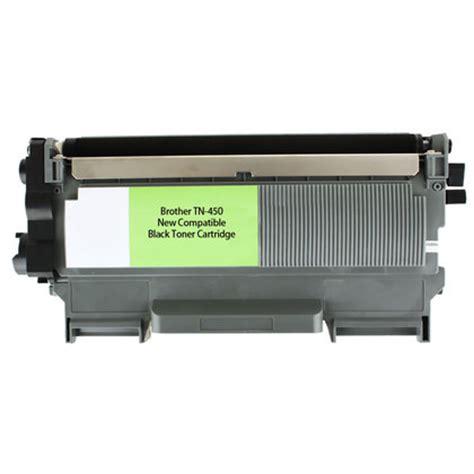 resetting brother toner tn450 toner cartridge tn450 toner cartridge