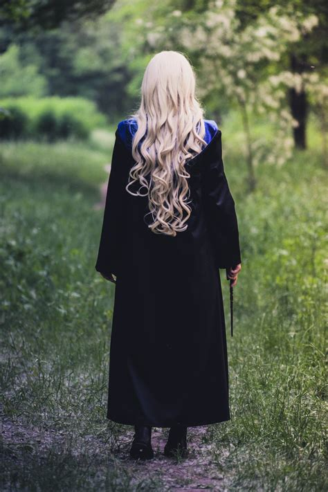 what house was luna lovegood in take me to hogwarts luna lovegood cosplay by jane018 deviantart com on deviantart