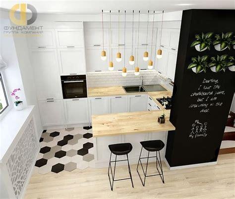 decorar cocina roble blog 1 curso de organizacion del hogar y decoracion de