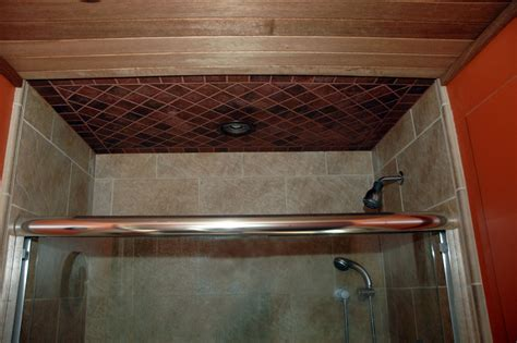 bathroom tile to ceiling bathroom tiles to ceiling or not luxury green bathroom