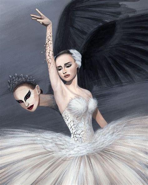 se filmer sonja the white swan as 154 melhores imagens em b y b l a c k s w a n no