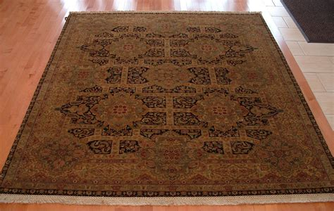 high traffic area rugs high traffic area rug page title sisal almond 12 safavieh indoor outdoor high traffic area