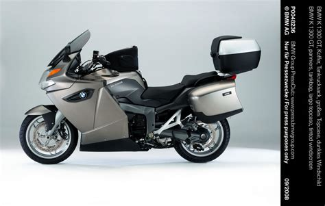 Bmw K1300gt Bikes For Sale Motorcycle News Uk   2017