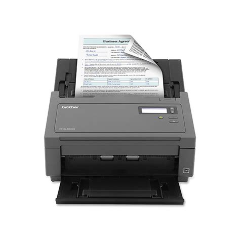 Scanner Pds 5000 Limited pds 5000 scanners siliconblue corporation ltd