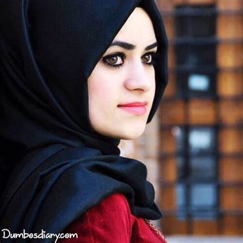 beautiful muslim beautiful muslim dp