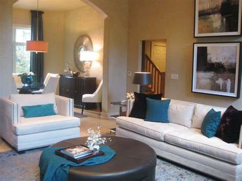 brown and turquoise living room brown and dark turquoise living room www pixshark com