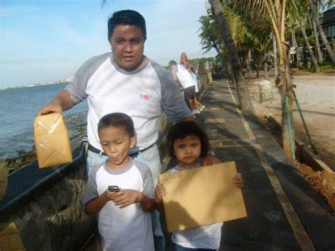 Minyak Tawon Paling Kecil surat panjang untuk anakku catatan dari hati