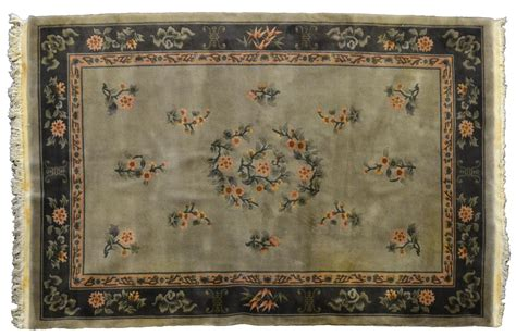Sculpted Area Rugs by Sculpted Area Rug 8 11 Quot X 6 March 2016 Estates