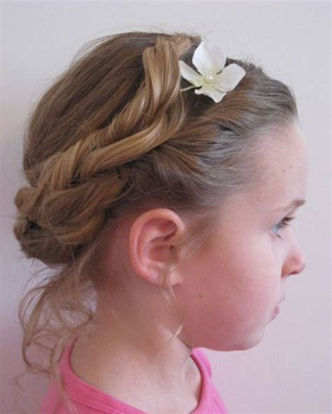 hairstyles for toddlers cool unique braid designs simple best