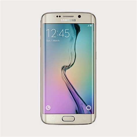 Samsung S6 Flat 32gb Putih 21 hp samsung layar 5 inci dan info harganya update juli