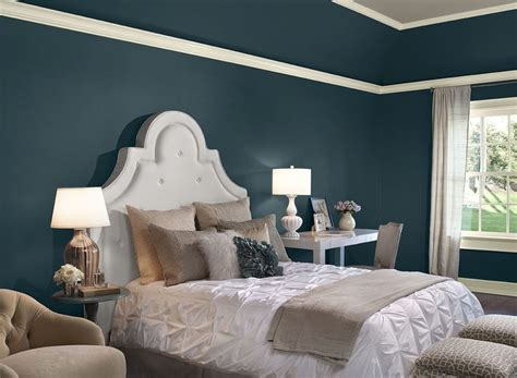 teal paint for bedroom 1000 ideas about benjamin moore teal on pinterest boys