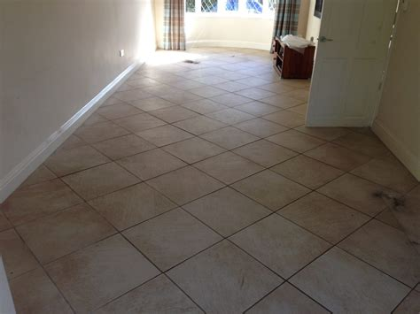 Grout Cleaning And Sealing Services Grout Cleaning And Grout Sealing Services