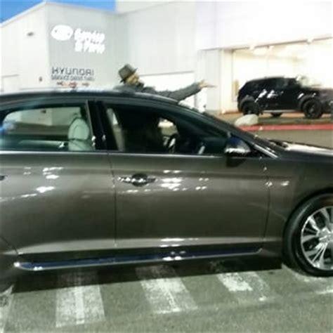 Car Pros Hyundai Renton by New Hyundai Renton Wa Car Pros Hyundai Autos Post