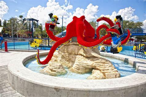 theme park tickets florida legoland florida waterpark 14 day ticket