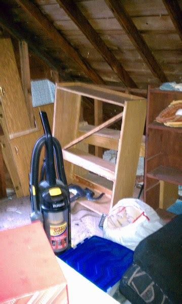 attic project 16302 at st louis park castle building