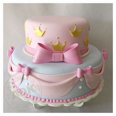 disney inspired cakes princess cake recept