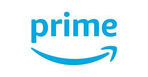 amazon prime amazon prime scam fake email bonus