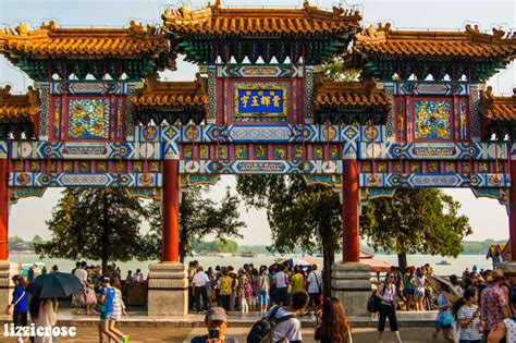 Best International Mba Programs In China by An Immersion Into The Unknown A Review For