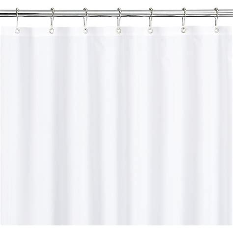 what is shower curtain liner what is a shower curtain liner 28 images polyester