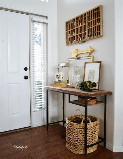 entryway furniture ikea entry furniture ikea online information