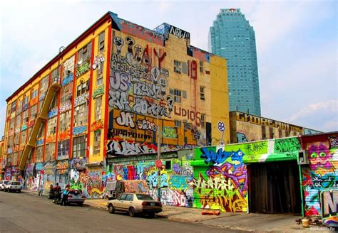 graffiti terms   meaning widewalls